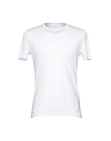 DONDUP T-shirt homme