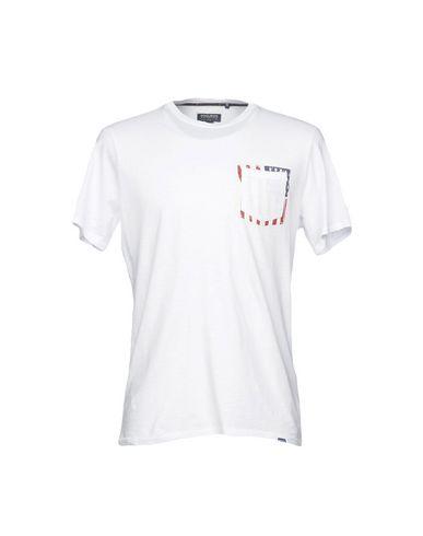 WOOLRICH T-shirt homme
