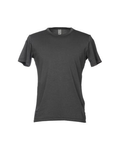 Фото - Женскую футболку AUTHENTIC ORIGINAL VINTAGE STYLE серого цвета
