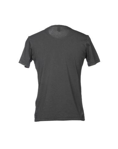 Фото 2 - Женскую футболку AUTHENTIC ORIGINAL VINTAGE STYLE серого цвета