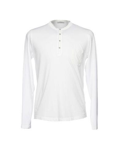 Фото - Женскую футболку AUTHENTIC ORIGINAL VINTAGE STYLE белого цвета