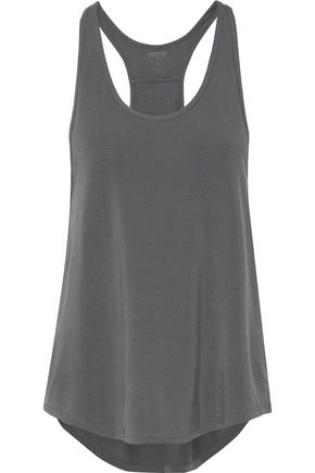 YUMMIE by HEATHER THOMSON® Nadia stretch-Micro Modal tank