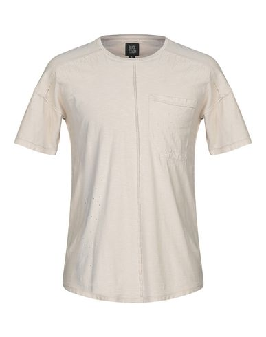 BLACK KAVIAR T-shirt homme