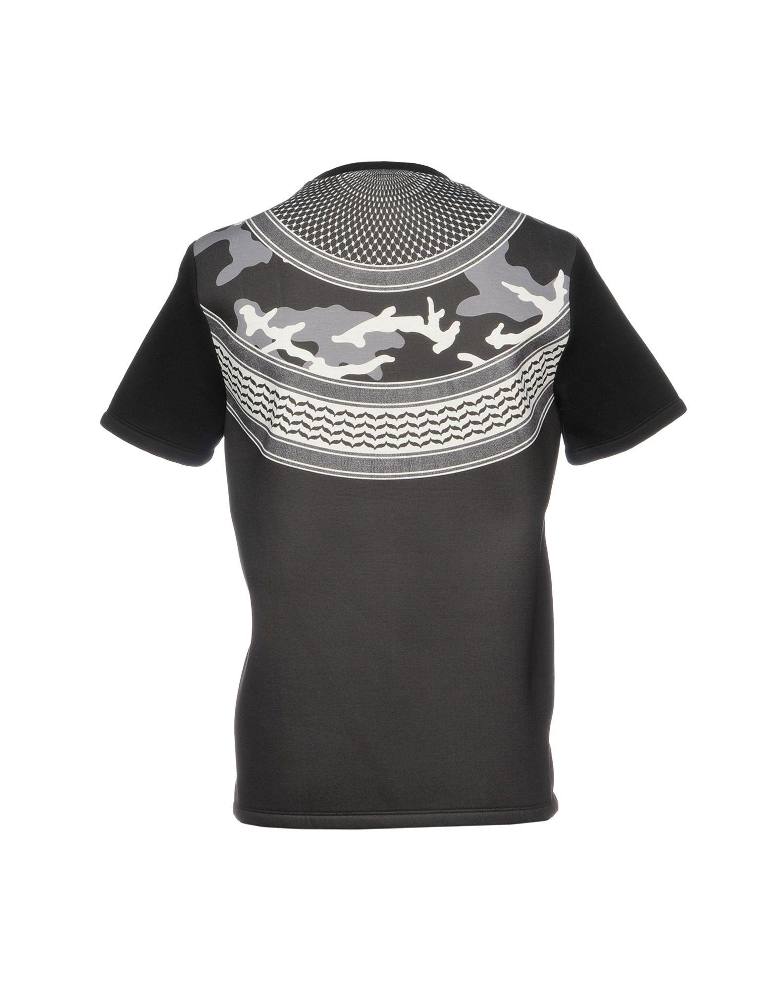 NEIL BARRETT Толстовка neil barrett футболка
