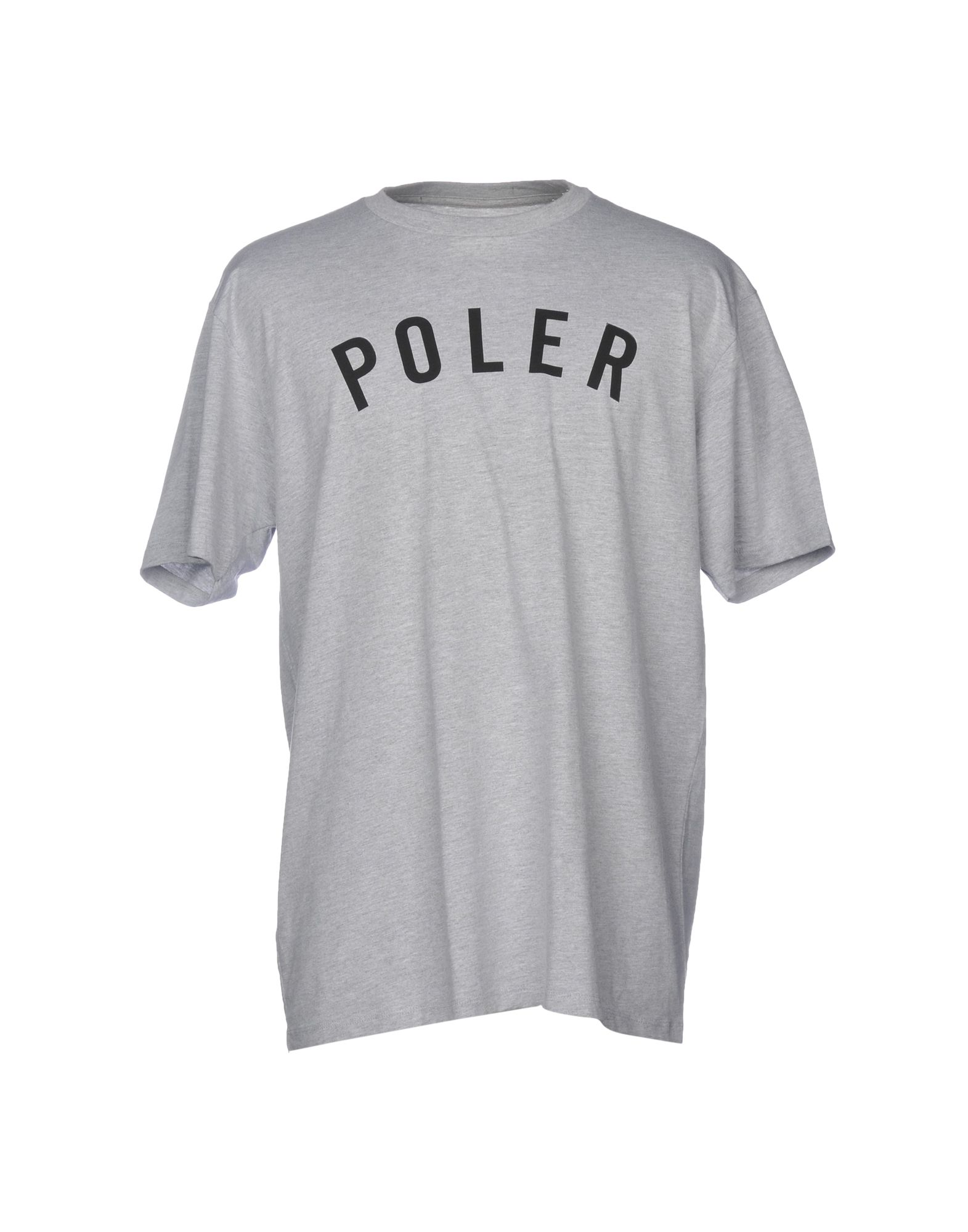 POLER Футболка poler футболка