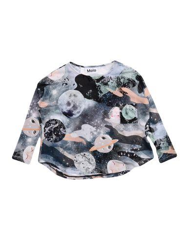 Foto MOLO T-shirt bambino T-shirts
