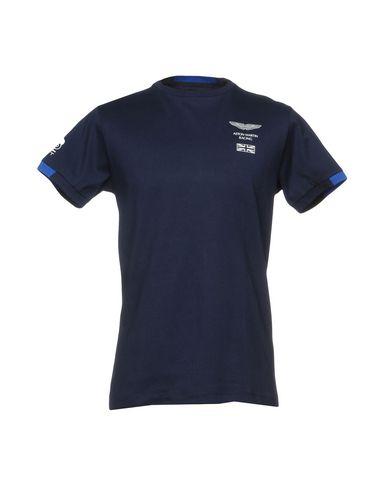 ASTON MARTIN RACING by HACKETT T-shirt homme