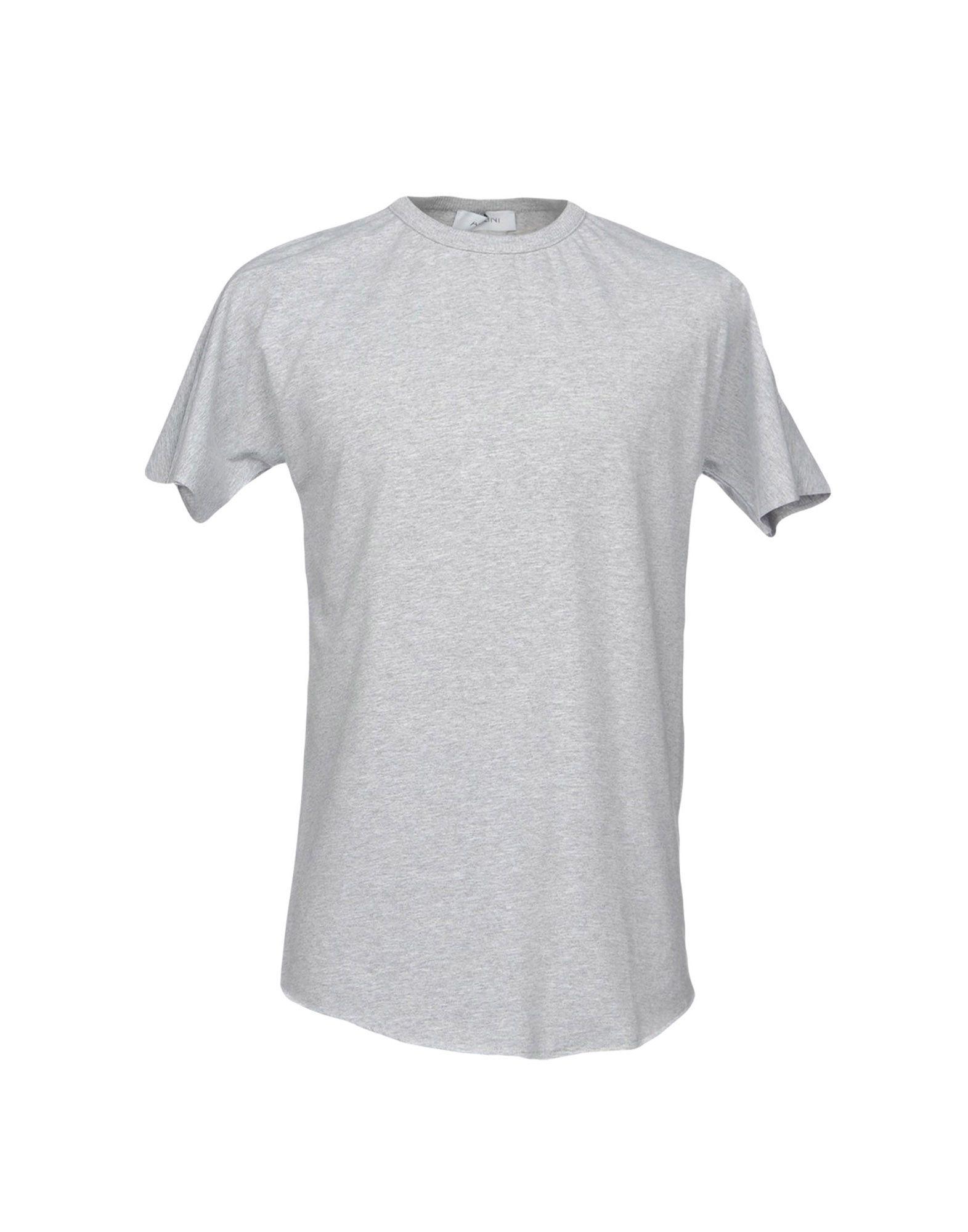 ФОТО aglini футболка