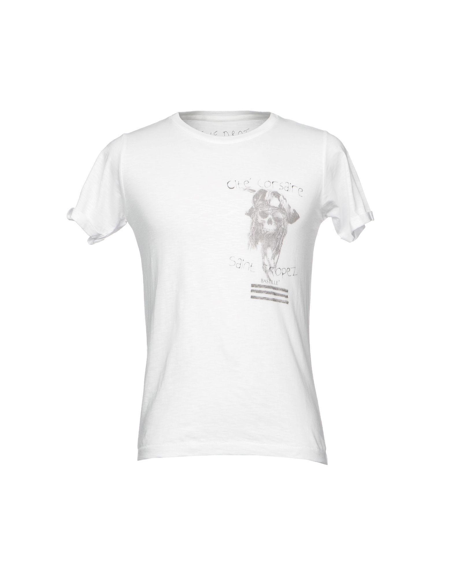 Shoppable Search Kaos Band Artic Monkeys Gildan Artwor Black 12086084ta 14 F