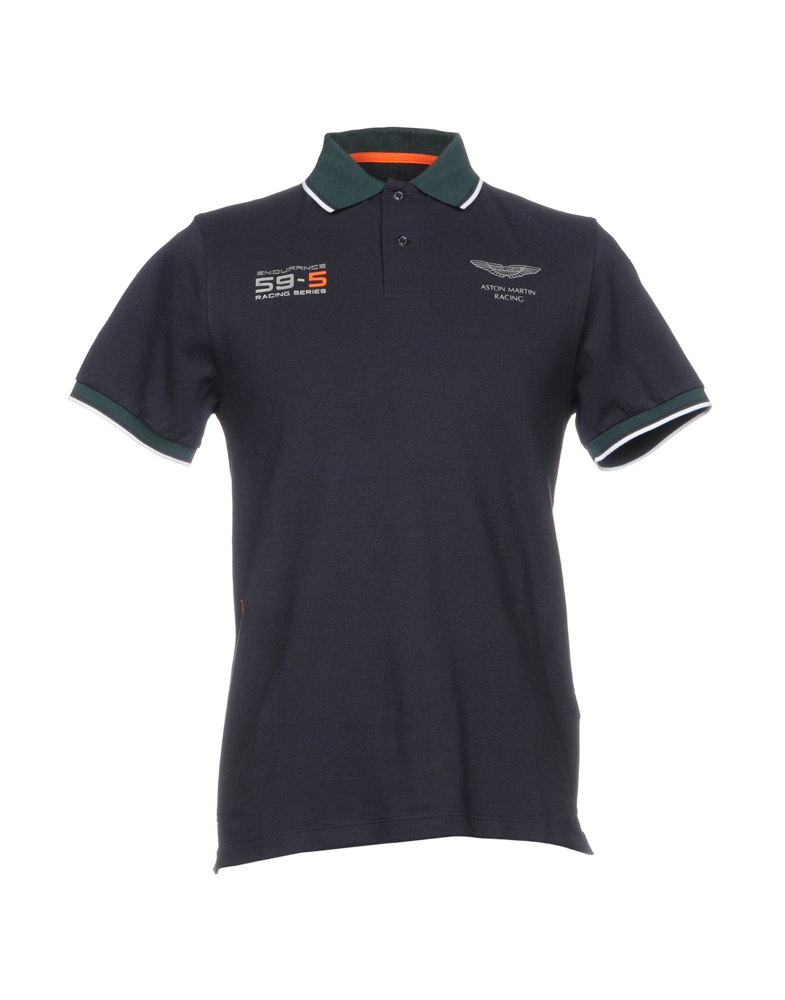 aston martin racing by hackett polo shirts shop at ebates. Black Bedroom Furniture Sets. Home Design Ideas