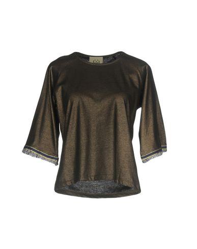 JIJIL T-shirt femme