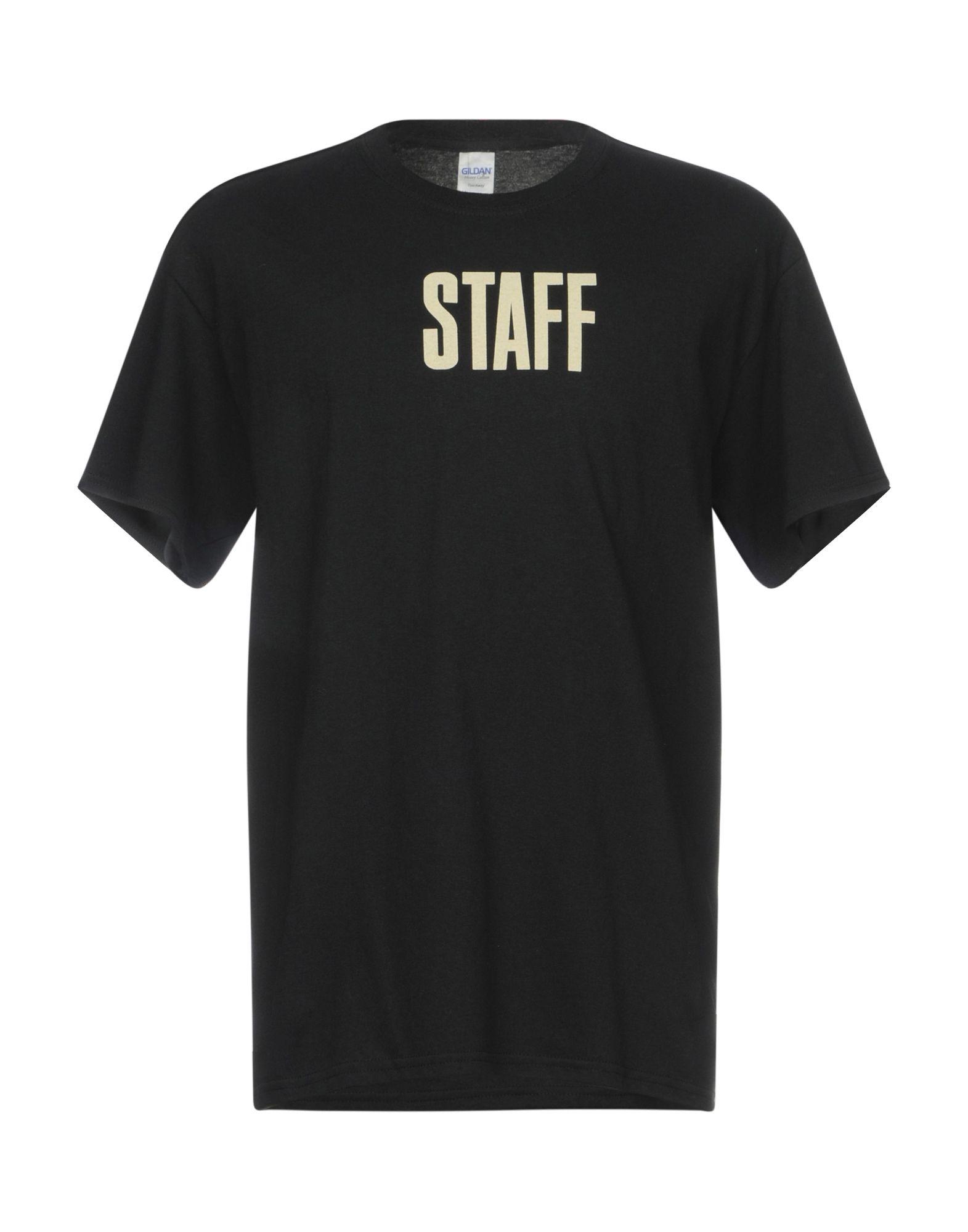 GILDAN Футболка мужская футболка gildan hic 11049