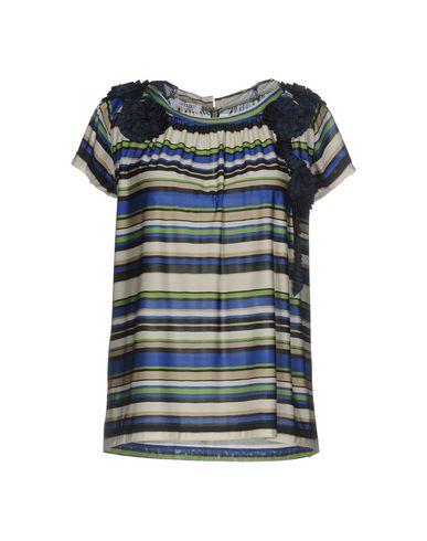 TENAX T-shirt femme