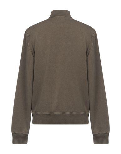 Фото 2 - Мужскую куртку GRAN SASSO серого цвета