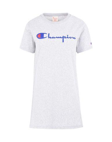 Футболка от CHAMPION REVERSE WEAVE