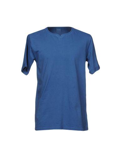 ALPHA STUDIO T-shirt homme