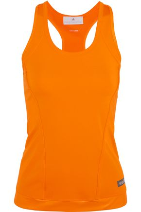 ADIDAS by STELLA McCARTNEY The Performance stretch-jersey tank