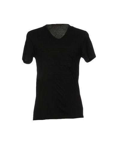 BURBERRY T-shirt homme