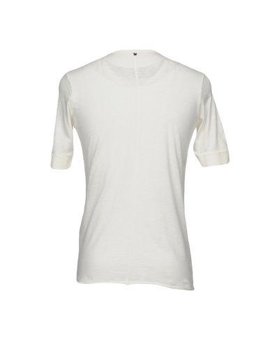 Фото 2 - Женскую футболку  цвет слоновая кость