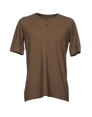 N° 4 FOUR T-shirt homme