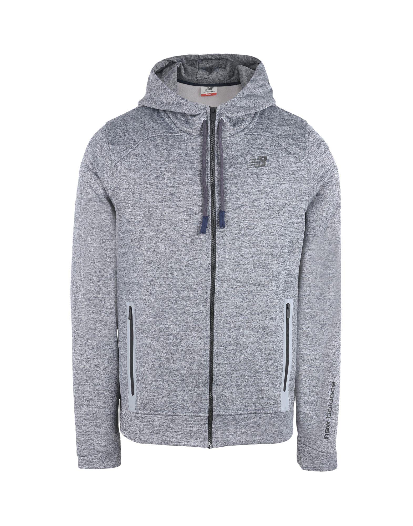 d40ae28bce786 Buy new balance hoodies & sweats for men - Best men's new balance hoodies &  sweats shop - Cools.com