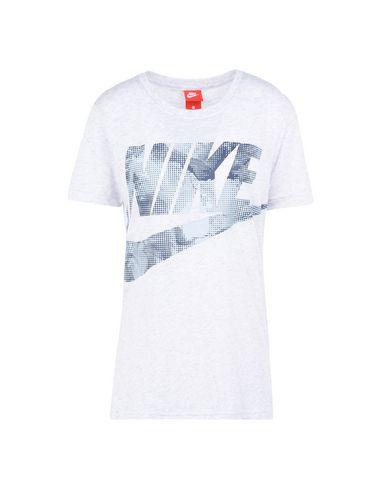 Imagen principal de producto de NIKE TEE GLACIER - CAMISETAS Y TOPS - Camisetas - Nike