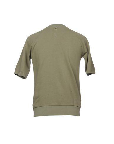 Фото 2 - Мужскую толстовку  цвет зеленый-милитари
