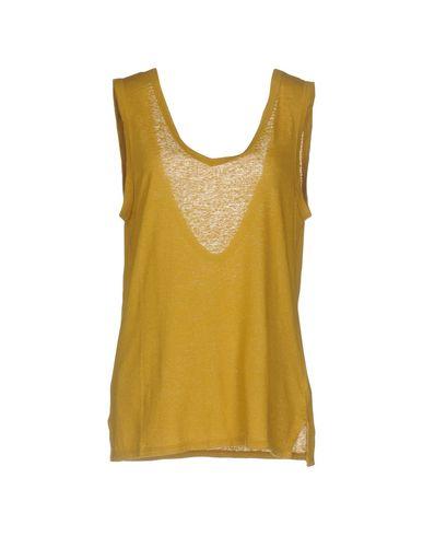 LAURÈT T-shirt femme