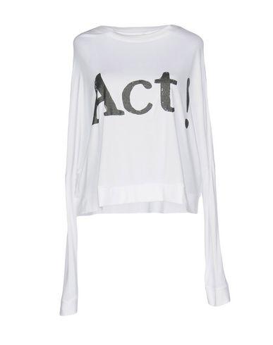 5PREVIEW T shirt femme