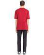"LANVIN Polos & T-Shirts Man ""MOUNTAIN"" T-SHIRT f"