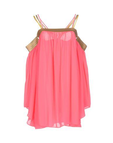 Короткое платье L'EDITO