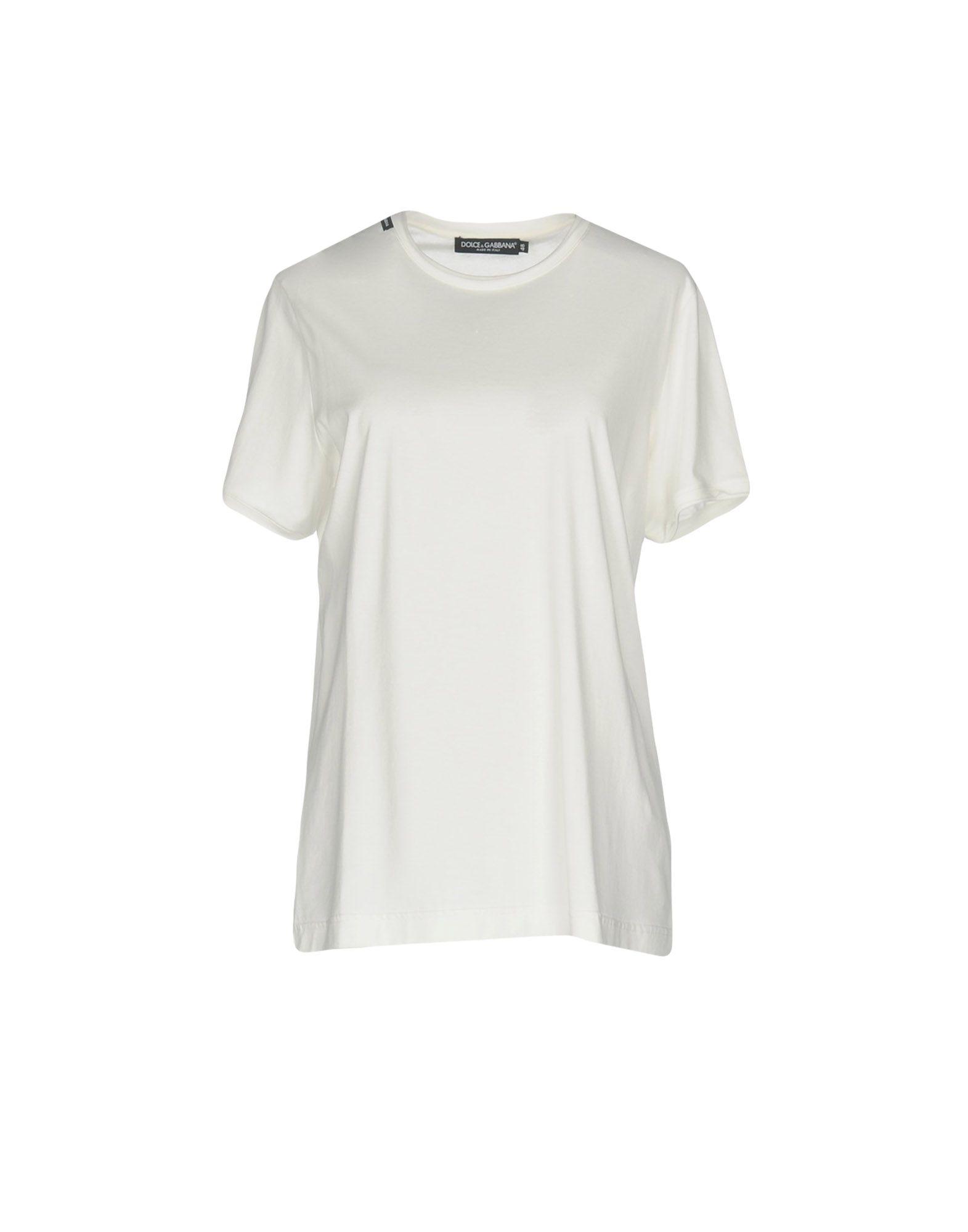 футболка мужская dolce DOLCE & GABBANA Футболка