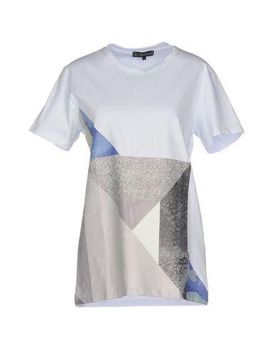 LES BOHĒMIENS T-shirt femme