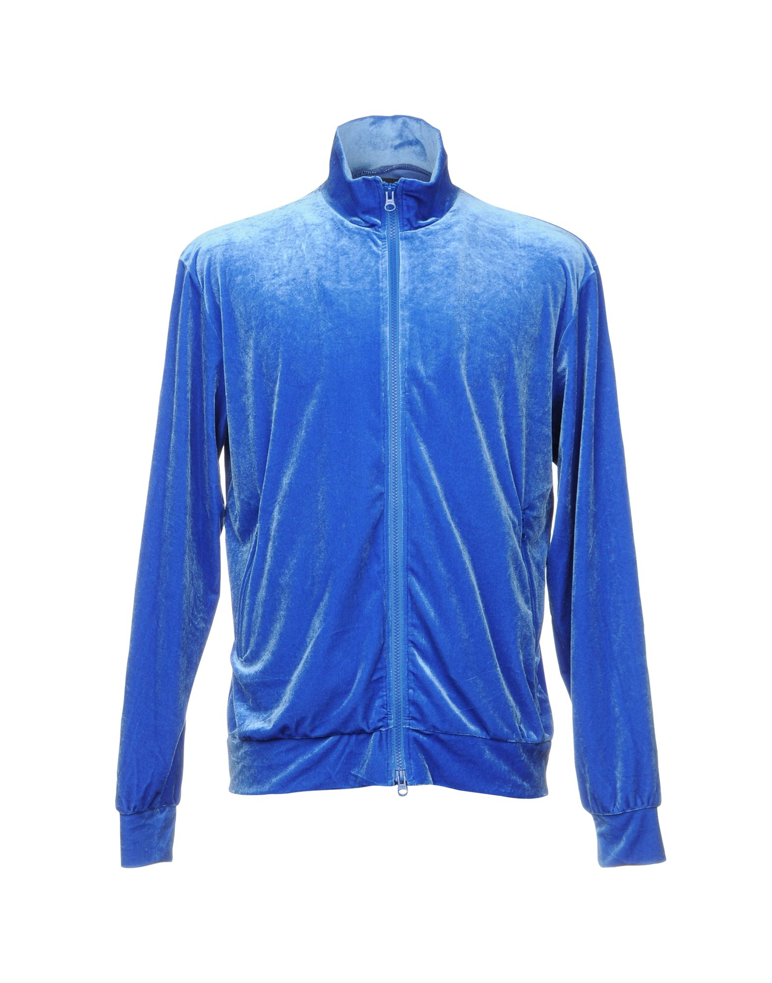 CLOT Толстовка куртка clot