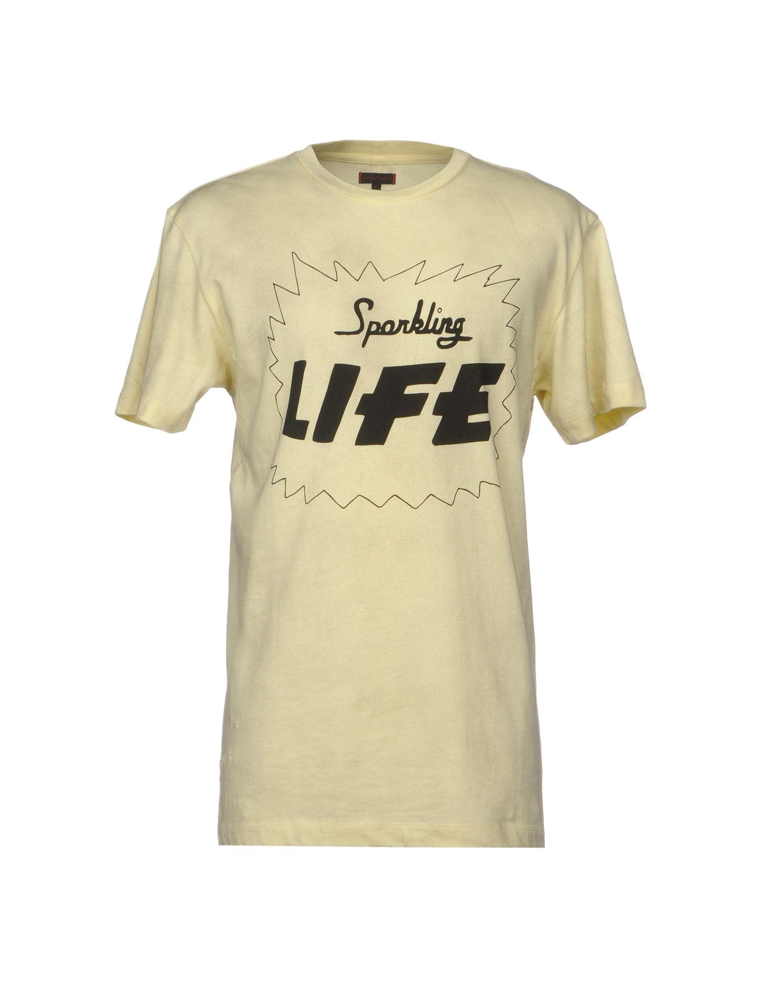CLOT Футболка clot футболка