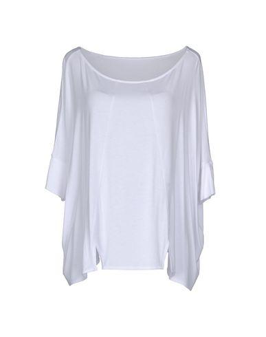 ARCHIVIO B T-shirt femme