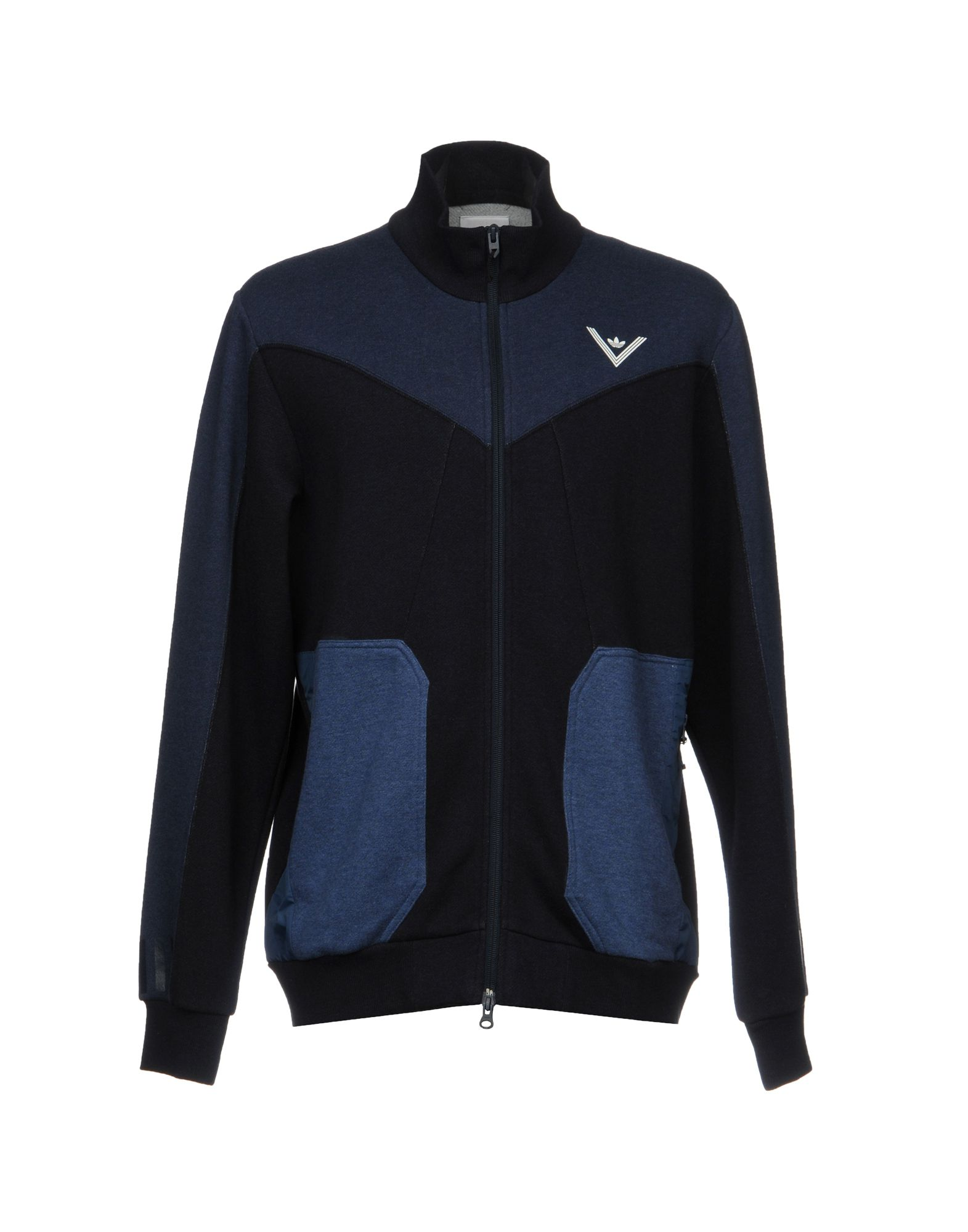 ADIDAS ORIGINALS by WHITE MOUNTAINEERING Толстовка circa толстовка circa originals blue