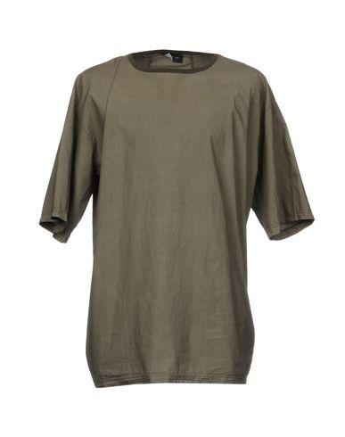 ANDREA YA' AQOV T-shirt homme