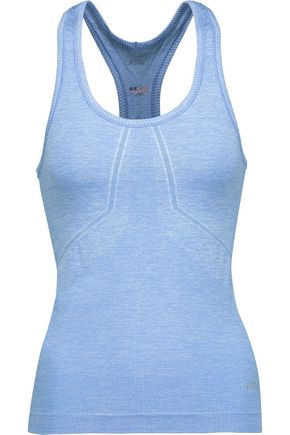 APL® ATHLETIC PROPULSION LABS Marled stretch tank