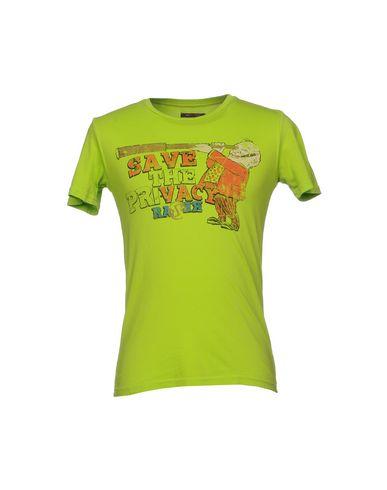 Foto RA-RE T-shirt uomo T-shirts