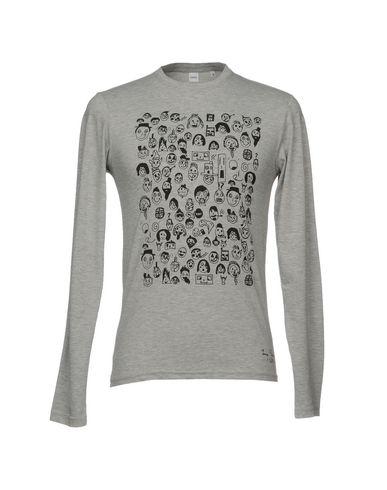 ASPESI T-shirt homme