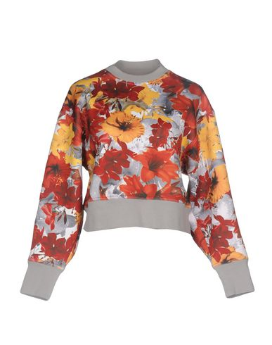 ADIDAS by STELLA McCARTNEY Sweat shirt femme