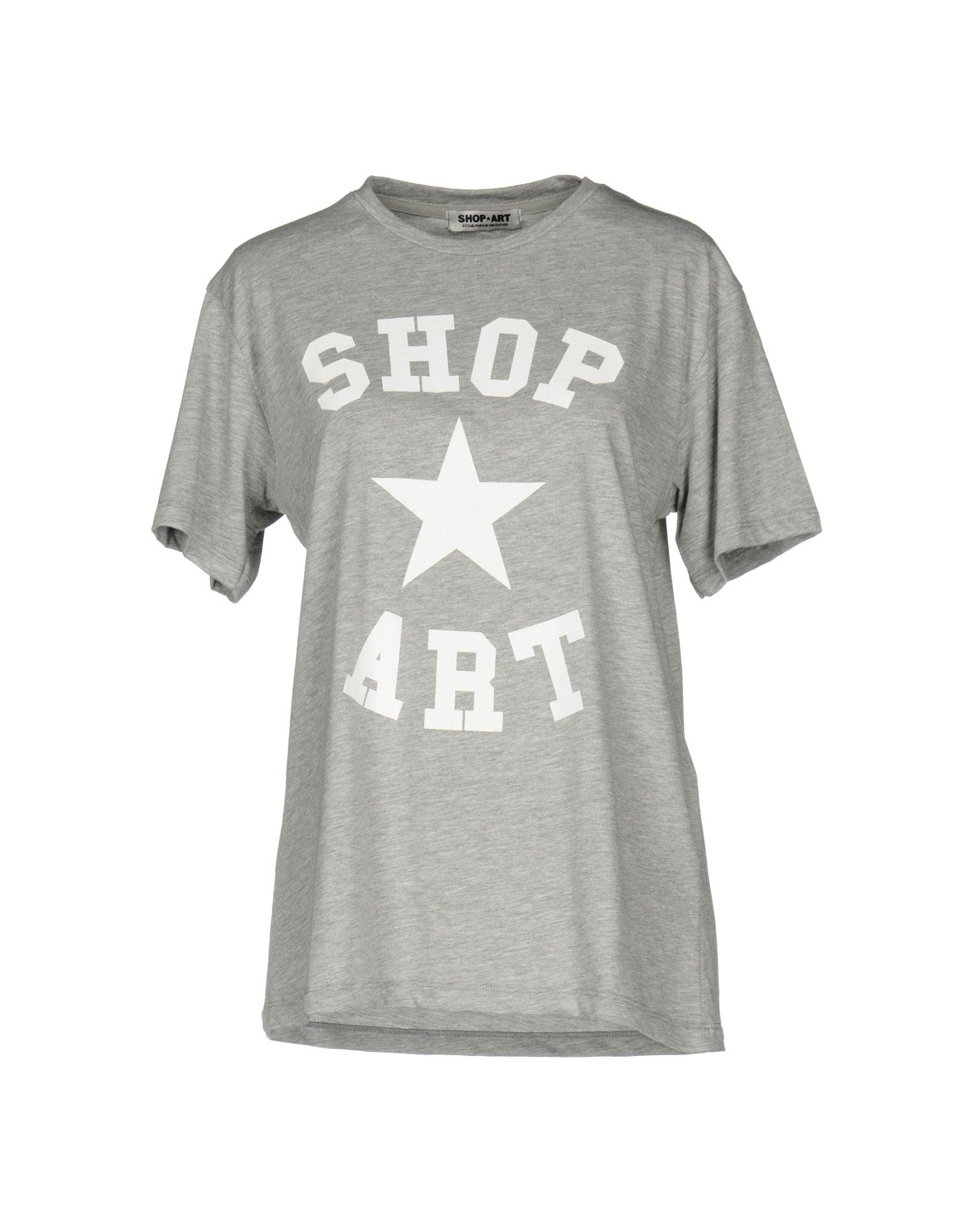ФОТО shop ★ art футболка
