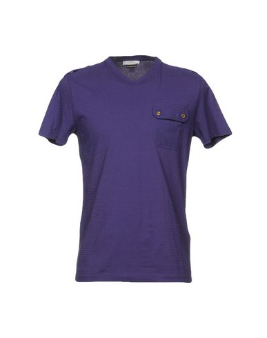 VERSACE COLLECTION T-shirt homme