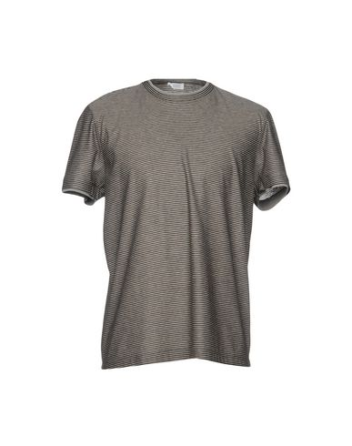 MALO T-shirt homme