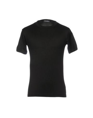 DOLCE & GABBANA T-shirt homme
