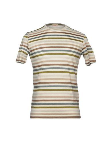 ALTEA dal 1973 T-shirt homme