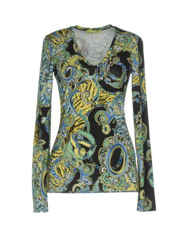 VERSACE JEANS T-shirt femme