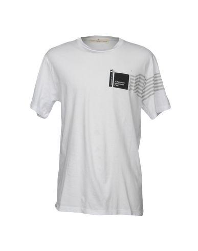 GOLDEN GOOSE DELUXE BRAND T-shirt homme