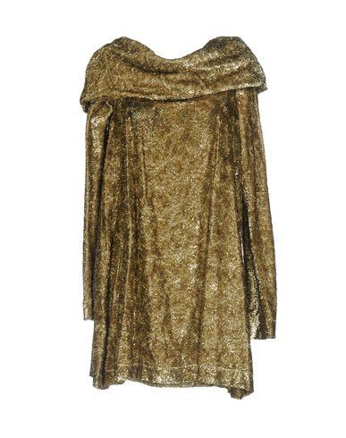 Короткое платье от ISA ARFEN